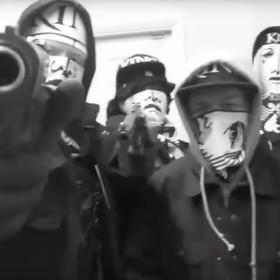 """Teledysk zespołu metalowego uznany przez YouTube za """"mowę nienawiści"""""""