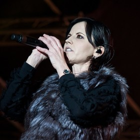 The Cranberries wyda ostatni album z Dolores O'Riordan