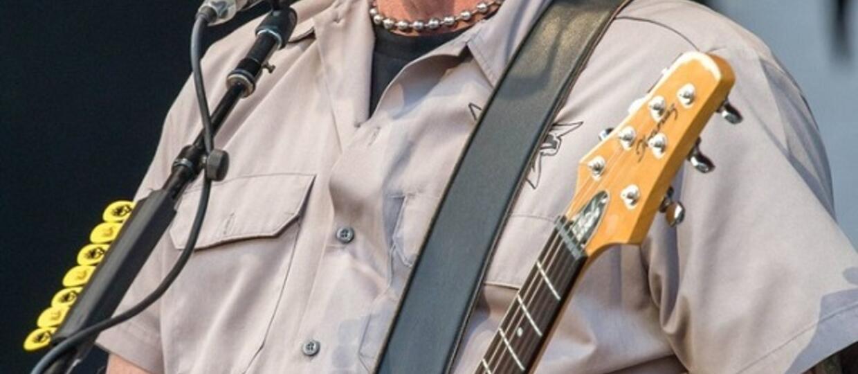 The Offspring: Mamy gotowe utwory na 10. album