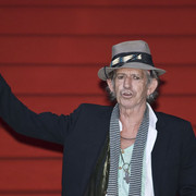 The Rolling Stones wejdzie do studia w kwietniu 2016 roku?