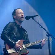 Thom Yorke (Radiohead): Ilu muzyków zarobiło na Spotify więcej niż 500 funtów?