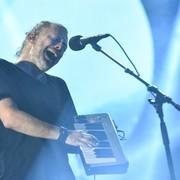 """Thom Yorke (Radiohead) stworzy muzykę do remake'u słynnego horroru """"Suspiria"""""""