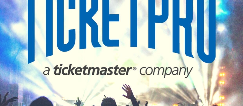 Ticketmaster przejął Ticketpro. Będą utrudnienia dla kupujących bilety online?