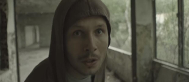 """Tides from Nebula pokazał teledysk do """"The Lifter"""""""