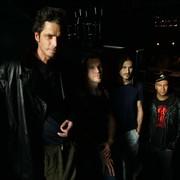Tim Commerford: Fani Rage Against The Machine nienawidzili Audioslave