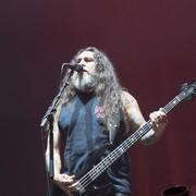 "Tom Araya: Na ""Repentless"" słychać brak Hannemana"