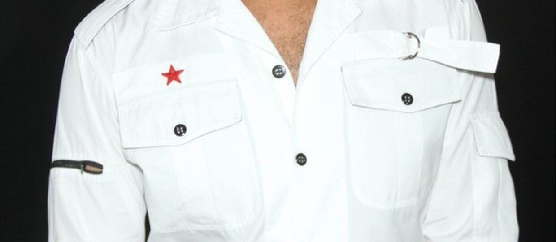Tom Morello o powrocie Audioslave: Drzwi nie zostały zamknięte