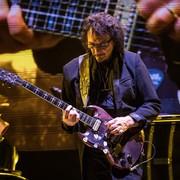 Tony Iommi: Black Sabbath nie wyklucza niczego poza długimi trasami