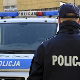 Tragedia na polskiej dyskotece. Mężczyzna został śmiertelnie raniony nożem