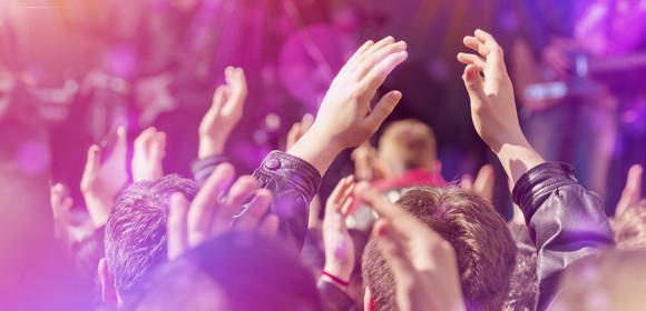 Tragedia podczas muzycznego festiwalu w Hiszpanii. Ponad 250 osób jest rannych
