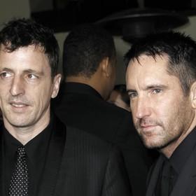 """Trent Reznor i Atticus Ross wygrali Emmy za muzykę do """"Watchmen"""""""