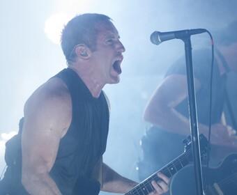Trent Reznor i Billy Corgan jednymi z gwiazd wirtualnego koncertu ku czci Davida Bowiego. Kiedy odbędzie się impreza?