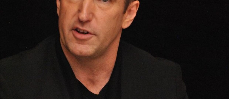 Trent Reznor: YouTube został zbudowany na kradzieżach
