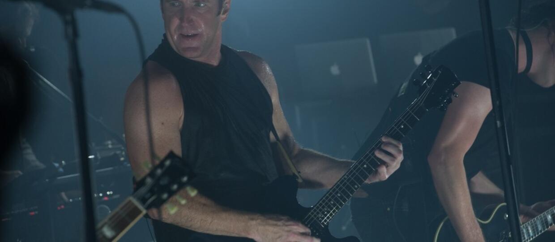 Trent Reznor zdradził, dlaczego grunge lat 90. był lepszy, niż dzisiejszy rock