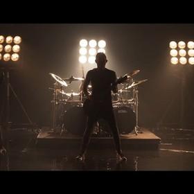 Trivium z klipem do Beyong Oblivion