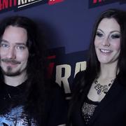Tuomas Holopainen: Nightwish ma już plany do 2020 roku