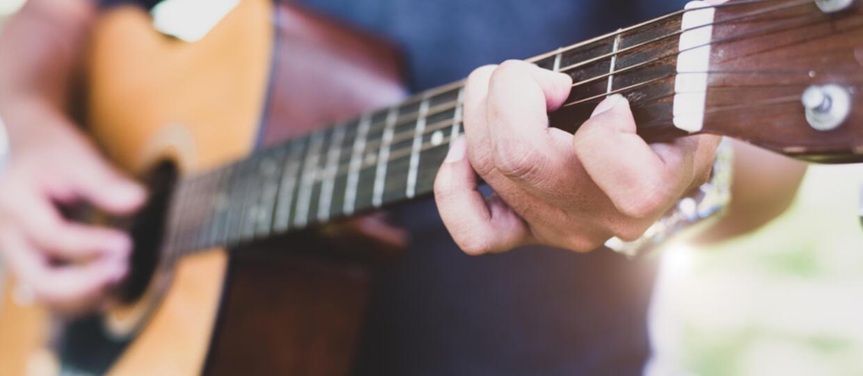Ile zarabiają muzycy?