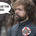 """Tyrion Lannister z """"Gry o Tron"""" grał w punkowej kapeli"""