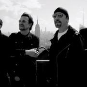 """U2 prezentuje klip do utworu """"You're the Best Thing About Me"""""""