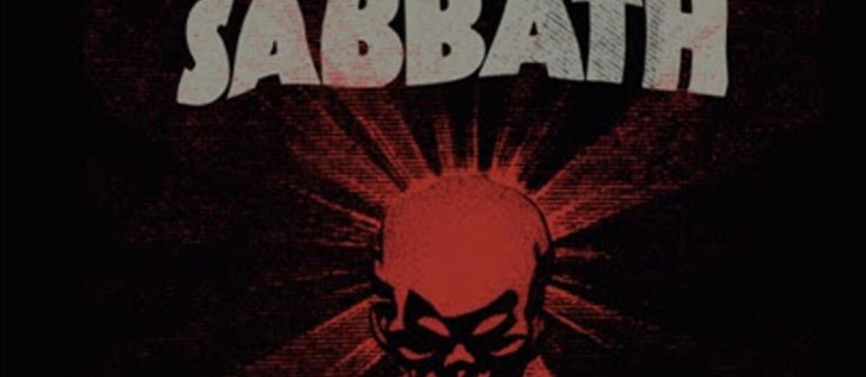 Udostępniono pożegnalną płytę Black Sabbath