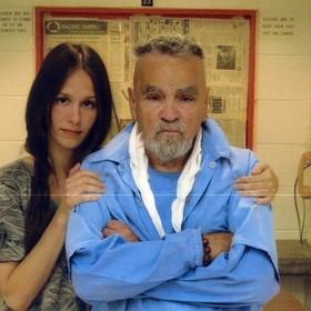 Ujawniono przyczynę śmierci Charlesa Mansona