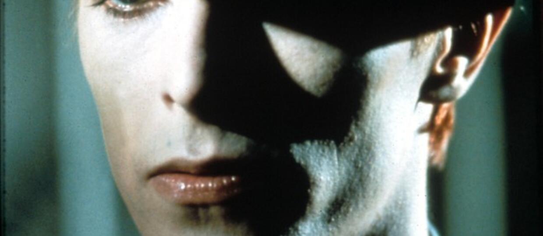 Ukaże się niepublikowany album Davida Bowiego