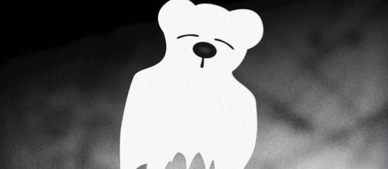 Ukołysz dziecko do snu muzyką Ghost