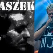 Ulica Taty Kazika, Stanisława Staszewskiego będzie zdekomunizowana?