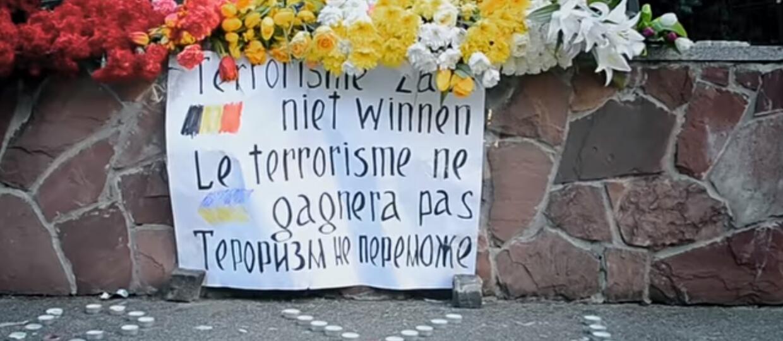 Utwór o zamachach terrorystycznych będzie reprezentował Włochy na Eurowizji 2018