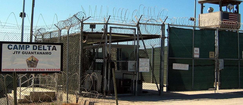 Utwór Whitesnake jako tortura w Guantanamo