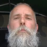 Varg Vikernes opowiedział o pobycie w więzieniu i imigrantach