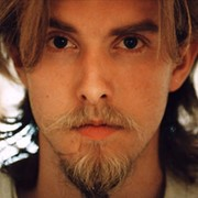 Varg Vikernes udostępnił nieznane nagranie Burzum