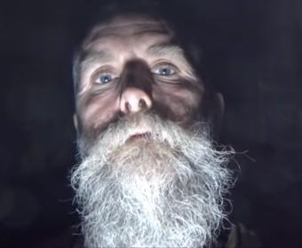 Varg Vikernes zaprezentował pierwszy utwór, jaki stworzył w karierze