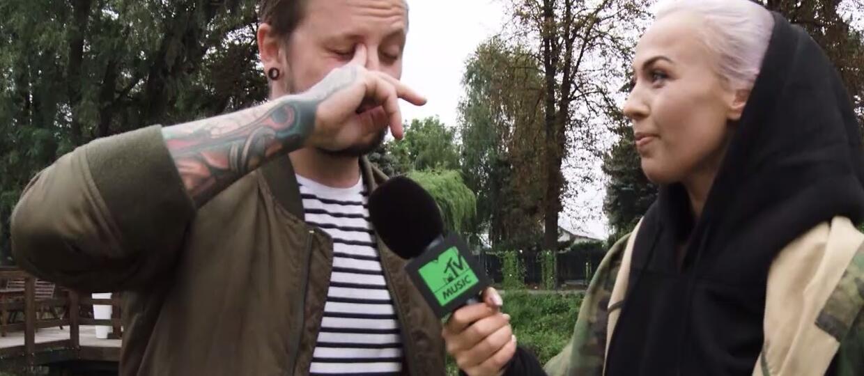 VIVA Polska zmieniła się w MTV Music