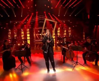 """""""The Voice Kids 3"""" - jedna z finalistek zaśpiewała nietypowy cover Metalliki [WIDEO]"""