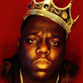 W Nowym Jorku powstaje pierwsze na świecie muzeum hip-hopu