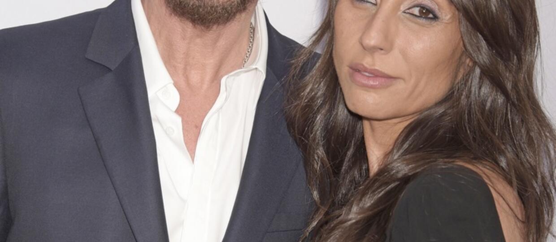 Wdowa po Chrisie Cornellu: Gdyby był poczytalny, nie popełniłby samobójstwa