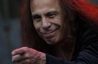Wendy Dio: Ronnie chciał mieć swój hologram już w 1986 roku
