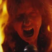 """Whitesnake udostępnił teledysk do koncertowej wersji """"Burn"""" Deep Purple"""