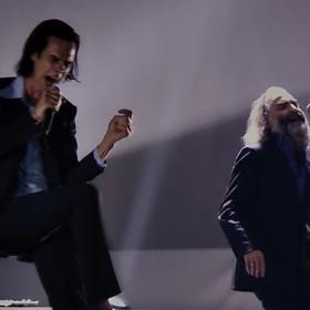 Wiemy, kiedy i gdzie będzie wyświetlany w Polsce koncertowy film Nicka Cave'a