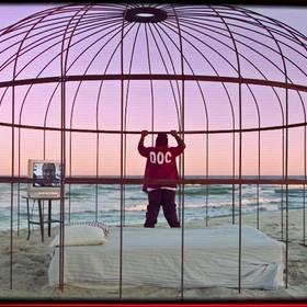 Więźniowie nagrali EP-kę
