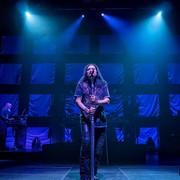 "Wokalista Dream Theater zapomniał tekstu wykonując ""Black Hole Sun"" Soundgarden"