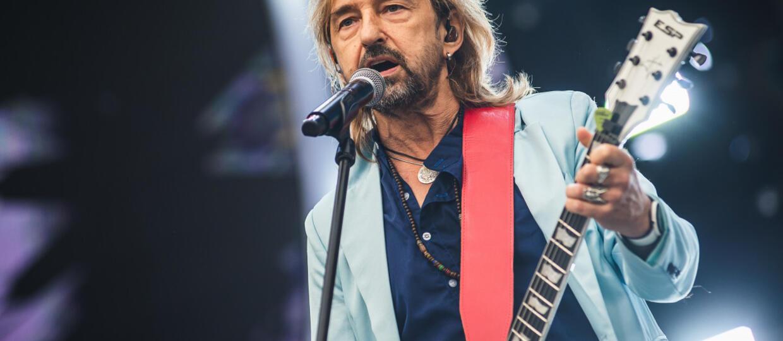 Krzysztof JaryczewskiJ