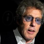 Wokalista The Who: Przemysł muzyczny się skończył