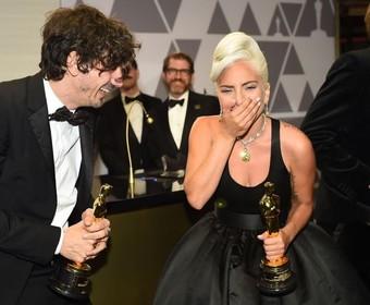 """Wzruszająca wersja Oscarowego """"Shallow"""". Występ 10-latki zachwycił Amerykanów. Czy jest lepszy od oryginału?"""