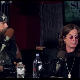"""Zakk Wylde o MTV: """"to dobrze, że puszczają reality show zamiast rockowych klipów"""""""