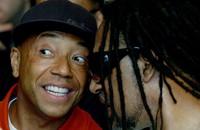 Założyciel wytwórni Def Jam oskarżony o gwałt. Molestował ponad 12 kobiet
