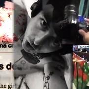 """Zamieszki w Charlottesville w klipie do """"Troubled Times"""" Green Day"""