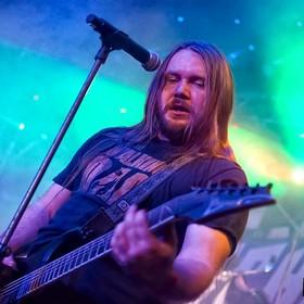 Zenek z Kabanosa zapowiadział nowy album i trasę koncertową