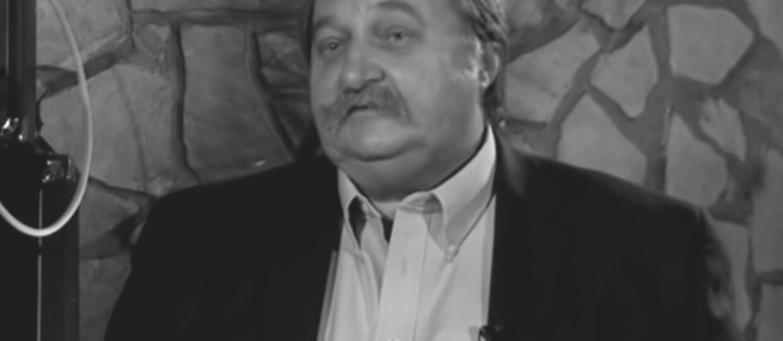 Adam Laboga
